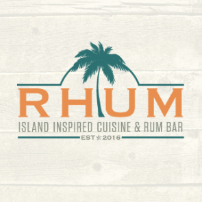 Rhum Patchogue