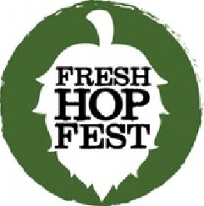 Fresh Hop Festival - held 9/21/19