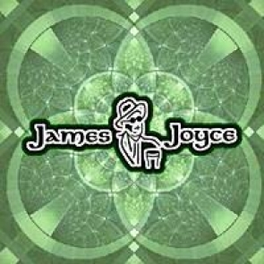 James Joyce Pub & Eatery