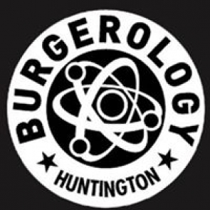 Burgerology in Huntington