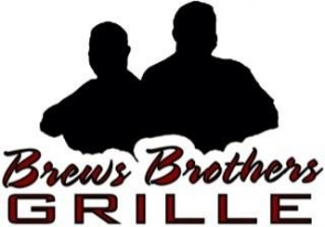 Brews Brothers Grille Huntington