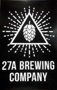 27A Brewing Company