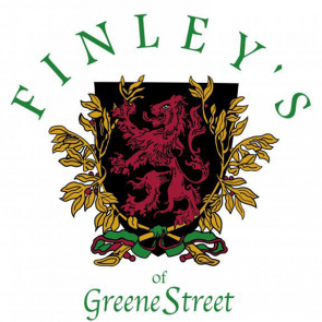Finley's and Finley's Seafood