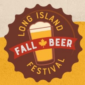 Long Island Fall Beer Festival - held 10/19/19