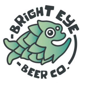 Bright Eye Beer Company