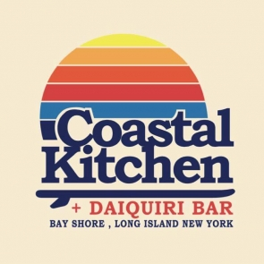 Coastal Kitchen & Daiquiri Bar