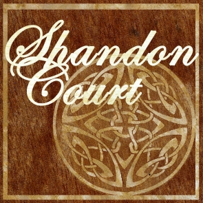 Shandon Court