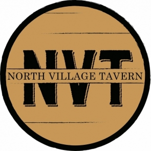 North Village Tavern