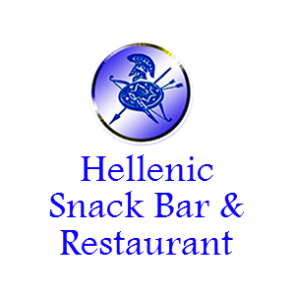 Hellenic Snack Bar & Restaurant