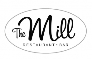 Mill Restaurant & Bar