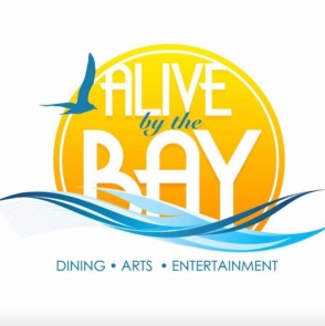 Bay Shore Alive by the Bay - COMING JULY 2, 16, 30 & AUG. 13