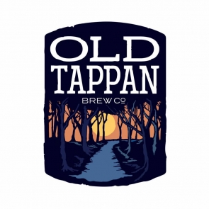 Old Tappan Brewing Co.