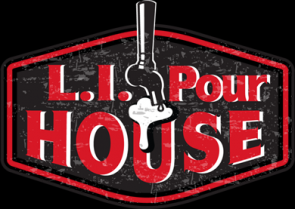 L.I. Pour House Bar & Grill