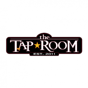 Tap Room - Bay Shore