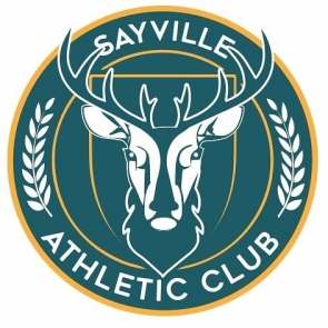 Sayville Athletic Club