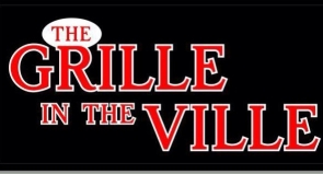 Grille in the Ville