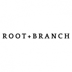 Root + Branch Brewing