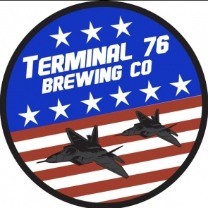 Terminal 76 Brewing (formerly AeroBrew Beer Co.)