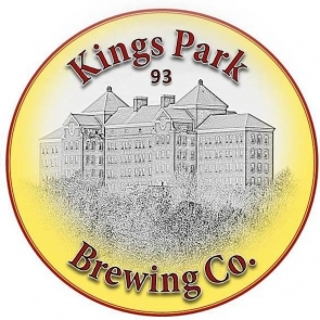 Kings Park Brewing Co.