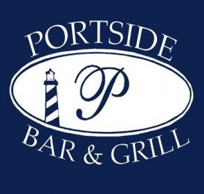 Portside Bar & Grill